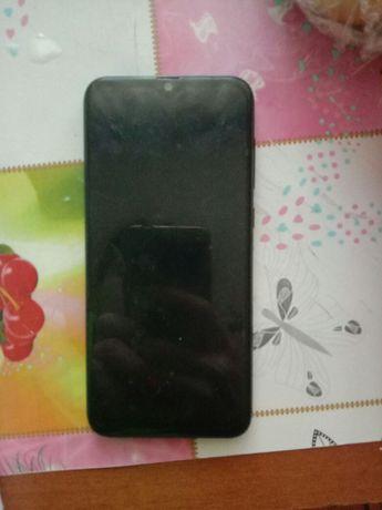 Продам телефон Oukitel c15pro.