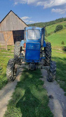 Продам Трактор ЛТЗ Т-40АМ