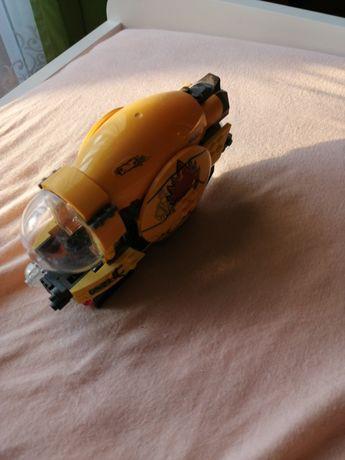 Zestaw Lego Guardians of the Galaxy