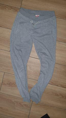 Спортивные штаны на мальчика Puma