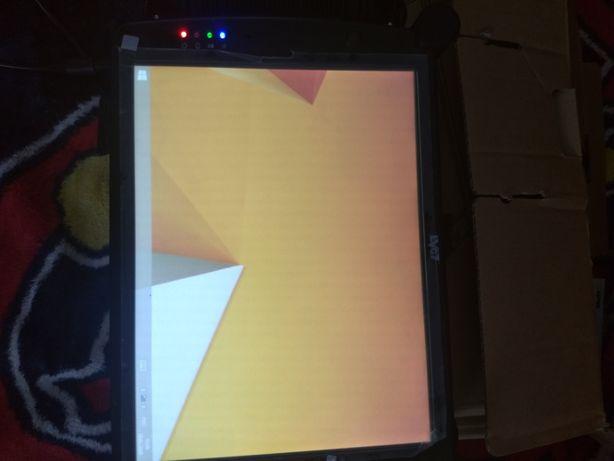 Продам планшет для диагностики автомобилей EVG 7 HDD500GB/DDR4GB