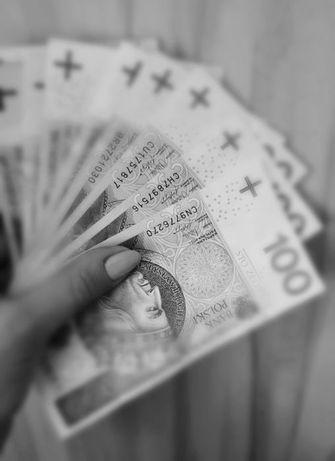 Pożyczka bez formalności bez BIK wypłata tego samego dnia