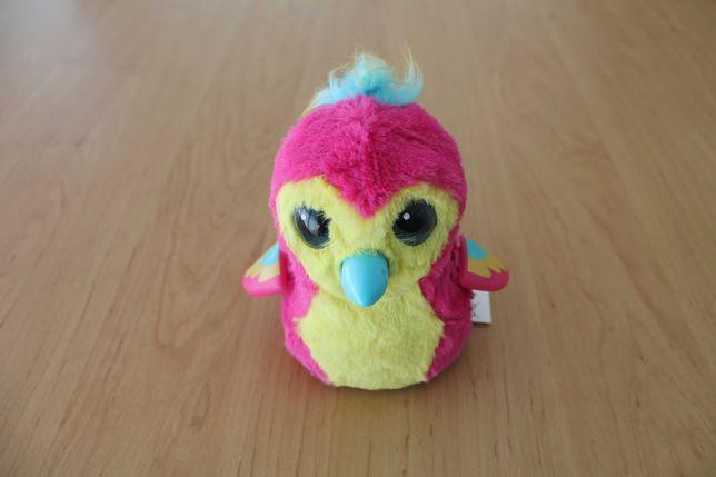 Brinquedo Hatchimal