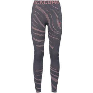 Spodnie tech. damskie Odlo SUW Bottom Pant PERFORMANCE Blackcomb C/O