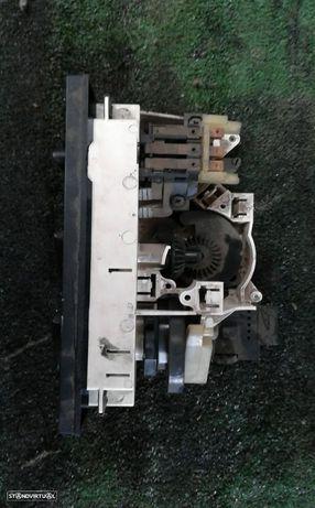 Climatronic Sofagem / Comando Chaufagem Audi 80 Avant (8C5, B4)
