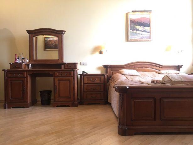 Спальня румунська Simex «Рафаель»