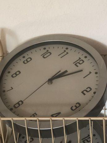zegary naścienne