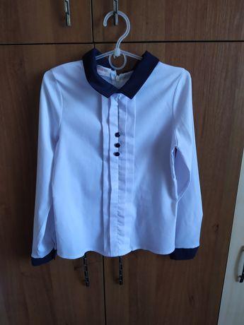 Блузки для дівчини р134, 300 грн за дві