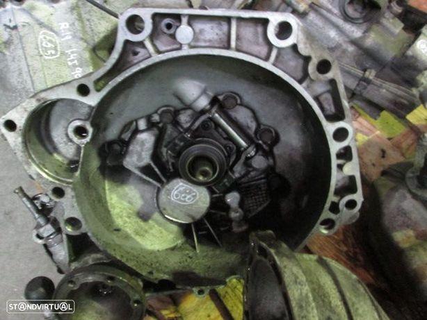Caixa velocidade AKV VW / GOLF 2 / 1.4I / 4V / GASOLINA /