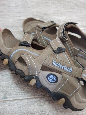 Sandały Timberland r. 37