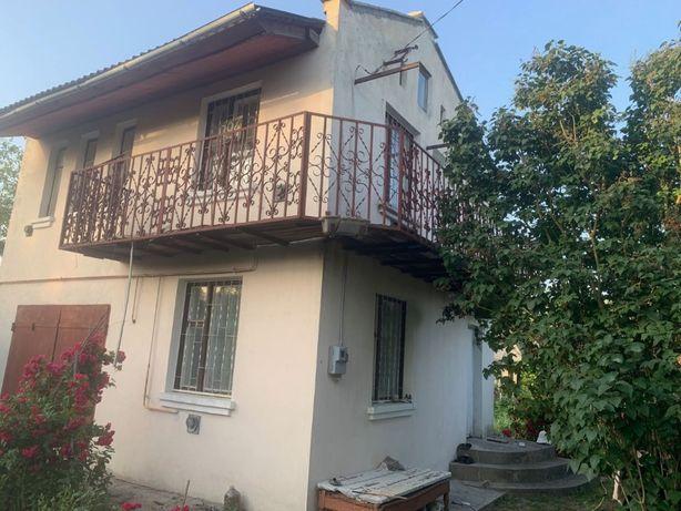 Ціна вниз! ТЕРМІНОВО! Продам 2-поверхову будинок в Новоукраїнці