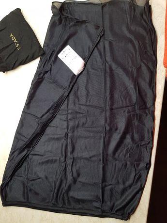Новый подъюбник Escada нижняя юбка