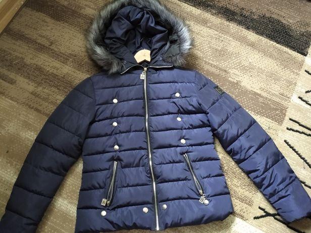 Куртка 48 розмір