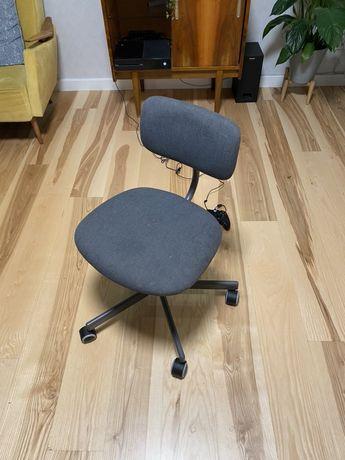 Krzeslo biurowe IKEA Bleckberget