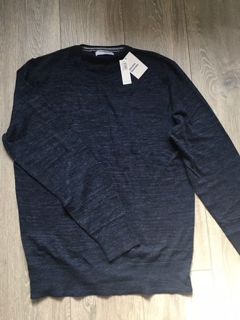 Мужской свитер old navy размер Л