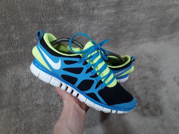Мужские кроссовки Nike Free 3.0 V3