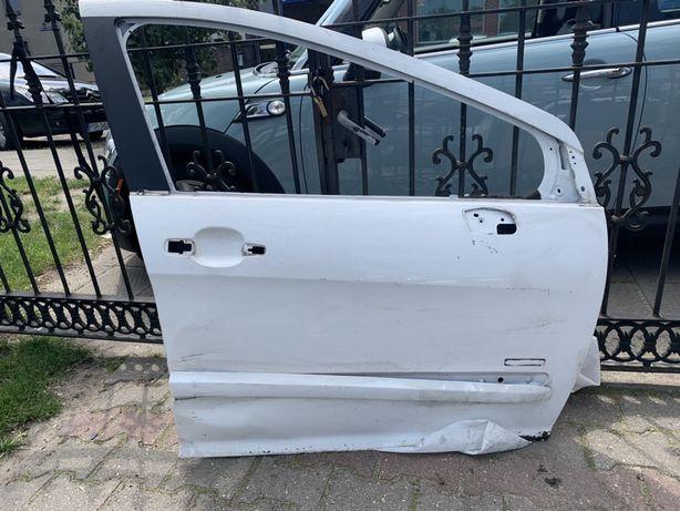 Peugeot 308 T7 drzwi przod prawe 07-13