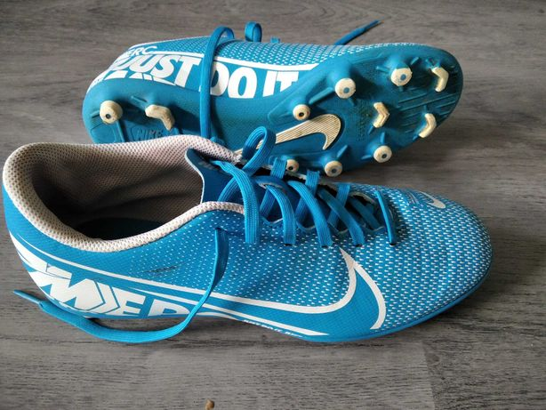 Buty korki Nike 40