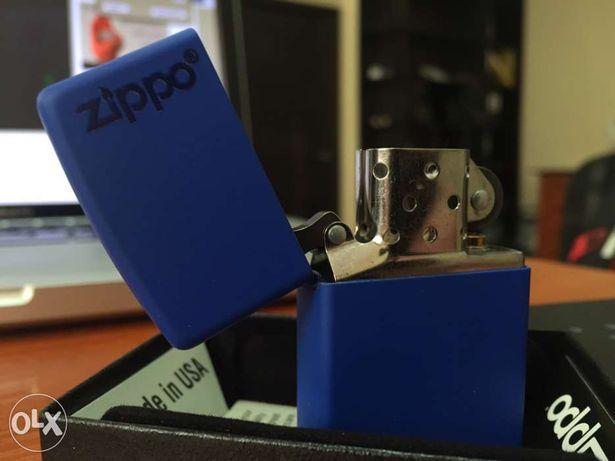 зажигалка zippo 229zl