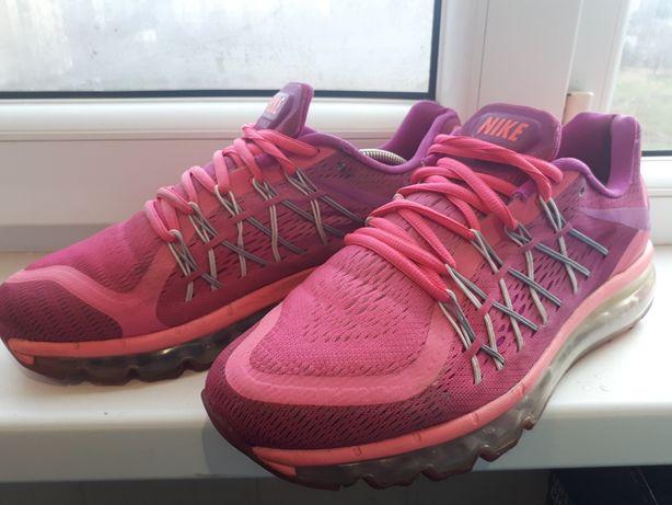 Кроссовки Nike, 41