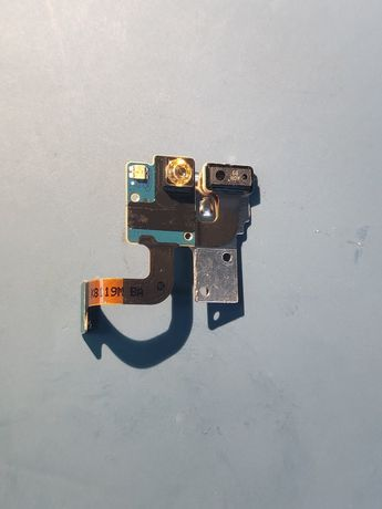 Samsung s8 oryginalny czujnik zbliżeniowy / światła