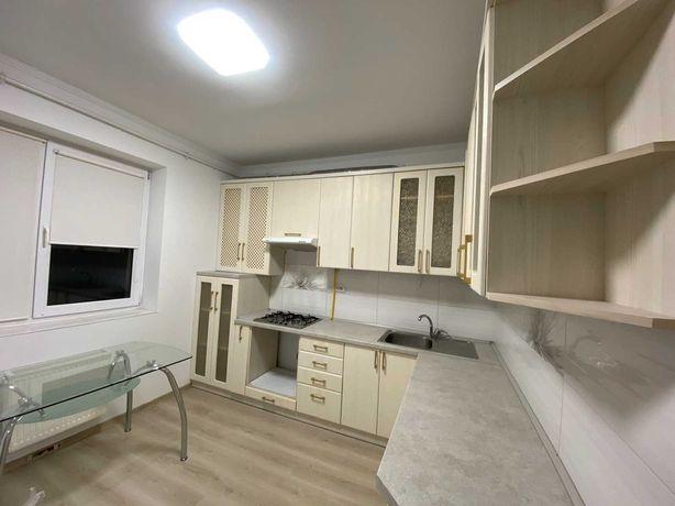 Здам в оренду 1 к укомплектовану  квартиру Новобудова автономка