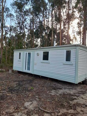 mobil home casas moveis