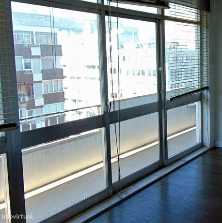 Escritório, 200 m², São Domingos de Benfica