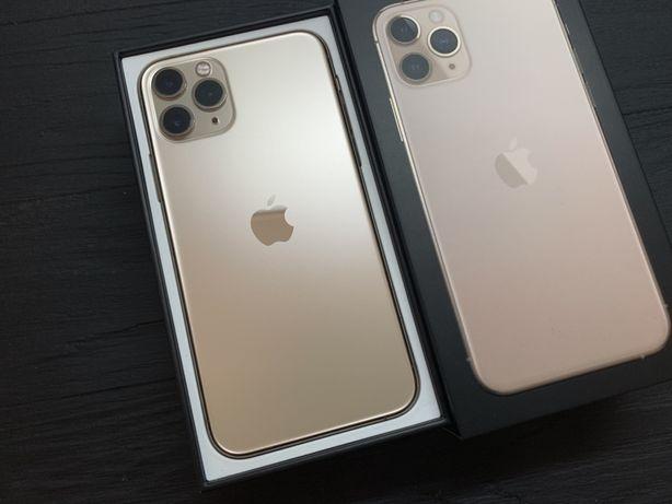 iPhone 11 Pro 256gb Neverlock Гарантия МАГАЗИН Trade-In