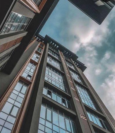 Квартира в центре Одессы. парк Шевченко. Ланжерон