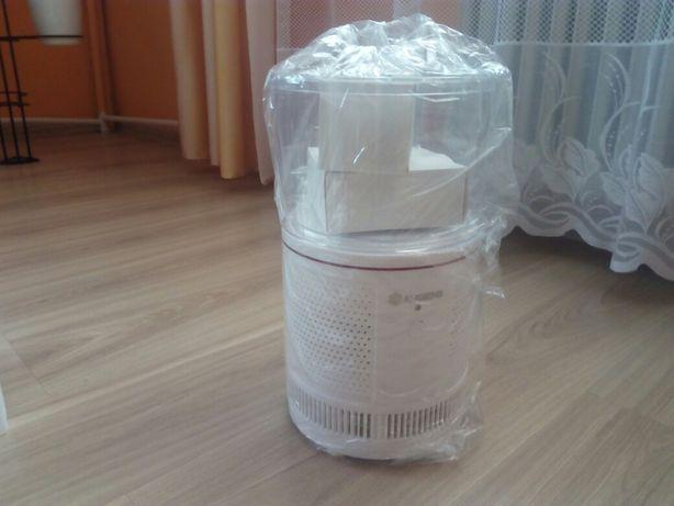 Oczyszczacz powietrza Augienb Desktop Purifier