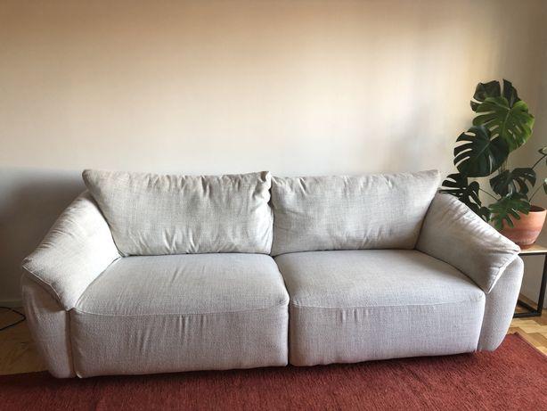"Sofa da Area ""Fenton"""