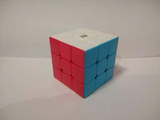 Kostka Rubika 3x3x3 OiYi