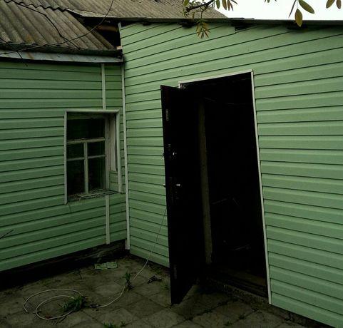 Продам будинок в селі Петраківка