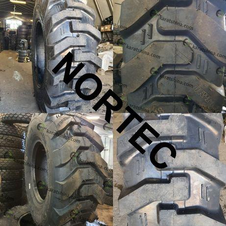 Шины 12,5/80-18 16,9-28(420/85-28) 18,4-26(480/80-26) NorTec Алтайшина