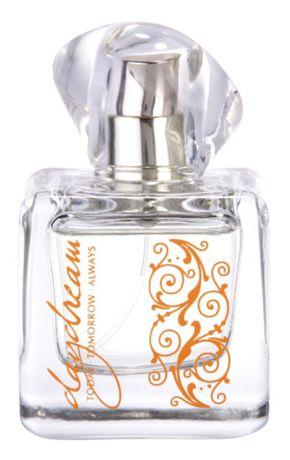 TTA Daydream, woda perfumowana, 50 ml
