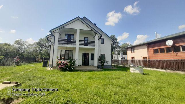 Продам будинок в Мигово
