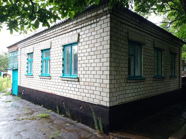Продаётся дом возле 3-го мкр, улица 1-го мая