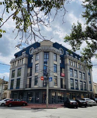Продажа 3х комнатная квартира , Элитный дом на Ришельевской