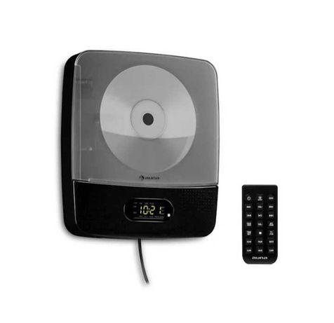 Nowy!!!  Odtwarzacz CD Vertiplay