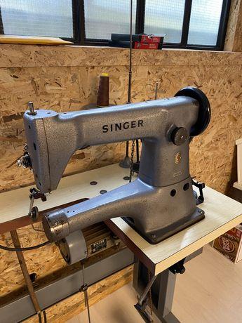 Maquina de costura Singer 17U242