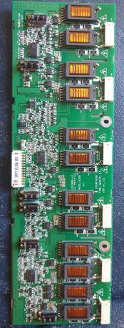 плата инвертора lg LC230W01-A2 BIT3106