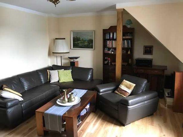 Wynajem mieszkania w Goleniowie