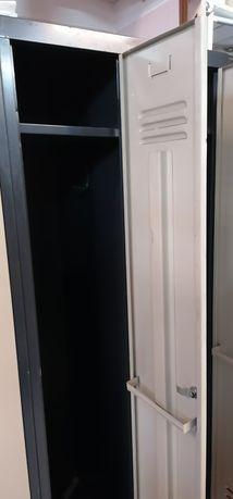 armario de escritirio
