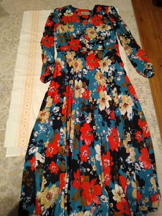 Sukienka intensi, 36 Gostynin - image 1