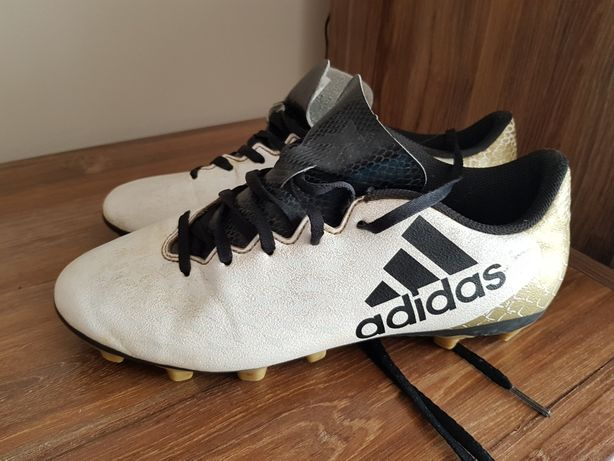 Buty korki Adidas r. 40