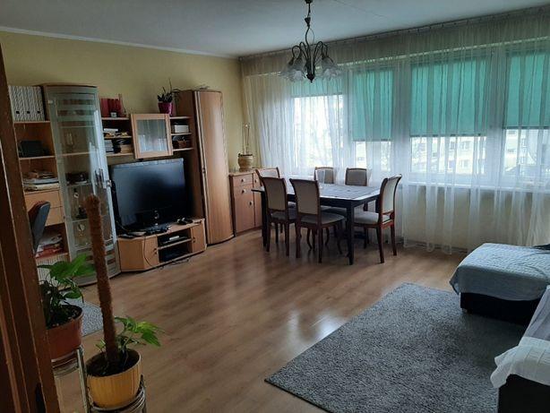Mieszkanie 61m2- 3 pokoje w Barczewie - sprzedam