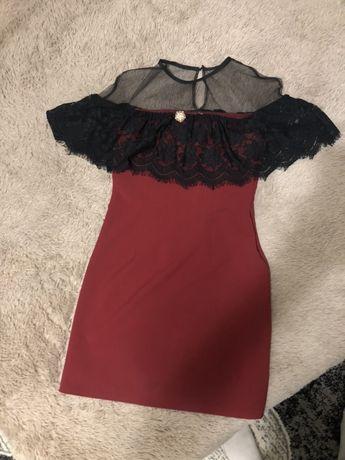 !Крутые платья в идеальном состоянии