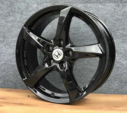 16# Alufelgi 5x114,3 r17 HONDA NOWE Accord Civic CR-V HR-V FR-V