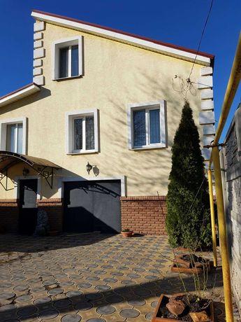 Продам дом в г. Луганск, Б. Вергунка